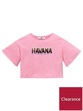 v-by-very-girls-havana-bead-t-shirt