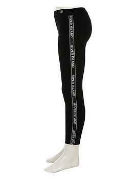 river-island-girls-black-ri-tape-leggings