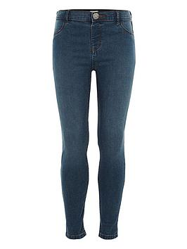 river-island-girls-blue-molly-skinny-jeans