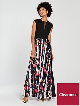 coast-katy-maxi-dress-print