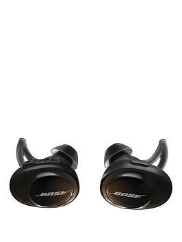 bose-soundsportreg-free-wireless-headphones-black
