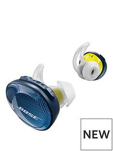 bose-soundsportreg-free-wireless-headphones-midnight-blue