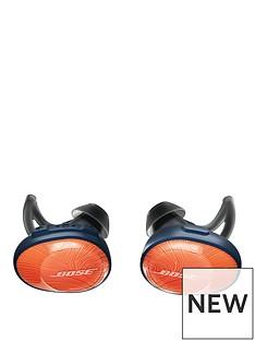 bose-soundsportreg-free-wireless-headphones-orange