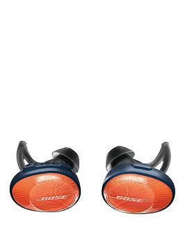 bose-soundsportreg-free-wireless-headphones-orange