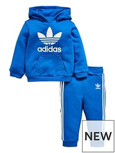 adidas-originals-adidas-originals-baby-boys-terfoil-tracksuit