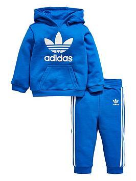 adidas-originals-baby-boys-trefoil-tracksuit-blue