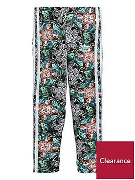 adidas-originals-younger-girls-zoo-leggings-multinbsp