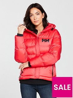 helly-hansen-stellar-puffy-jacket-rednbsp