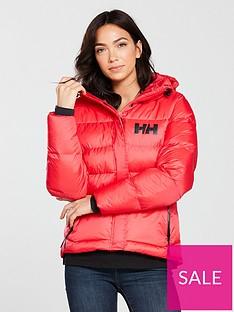 bb8f909a41c9e Helly hansen | Coats & jackets | Women | www.very.co.uk