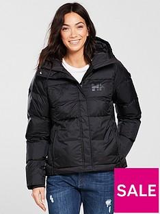 helly-hansen-stellar-puffy-jacket-black