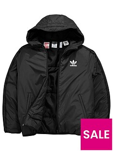 adidas-originals-boys-trefoil-jacket-black