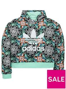 adidas-originals-girls-zoo-hoodienbsp--multinbsp