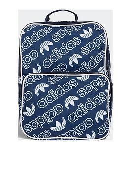 adidas-originals-kids-backpack