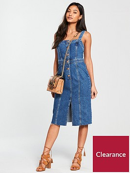 river-island-denim-midi-dress--mid-auth