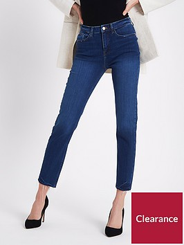 river-island-casey-toadie-jeans-dark-authentic