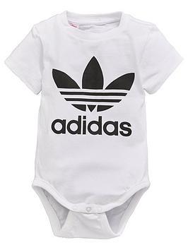 adidas-originals-baby-trefoil-bodysuit