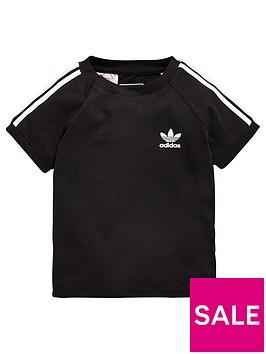 adidas-originals-baby-boys-california-tee-blacknbsp