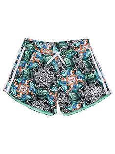adidas-originals-girls-zoo-shorts