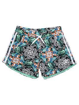 adidas-originals-girls-zoo-shorts