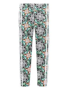 adidas-originals-girls-zoo-leggings