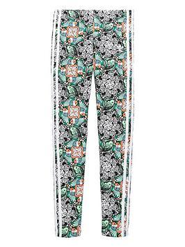 adidas-originals-girls-zoo-leggings