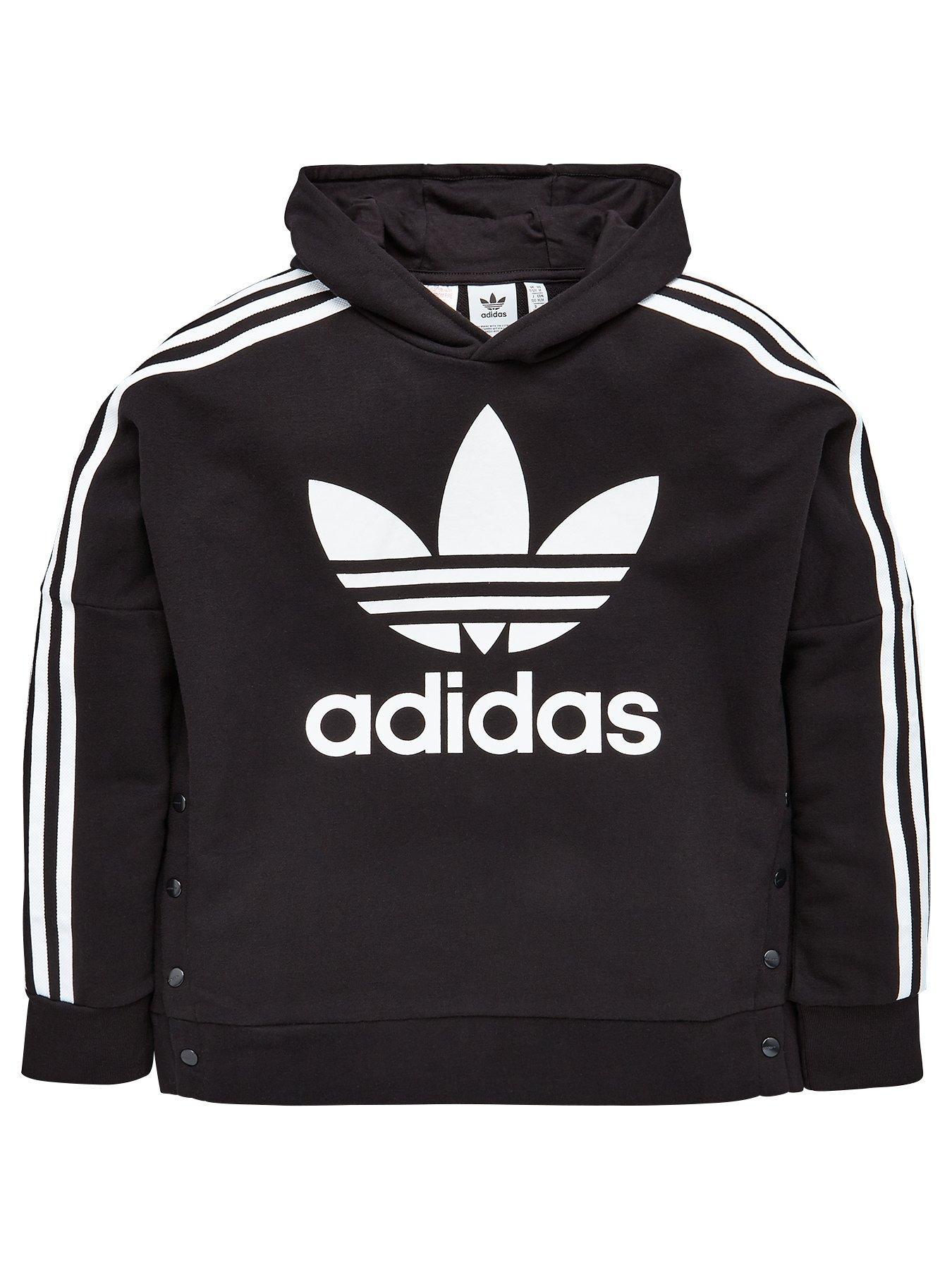 amp; Very Sportswear Baby uk Child Hoodies co Sweatshirts 8Bxd8q