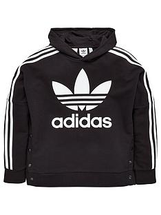 adidas-originals-girls-adibreak-top-blacknbsp