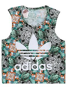 adidas-originals-girls-zoo-tank