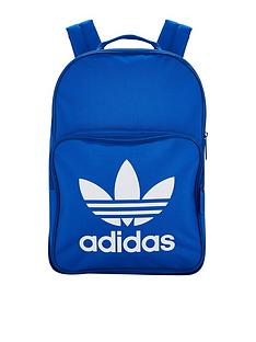 adidas-originals-kids-classic-trefoil-backpack-bluenbsp