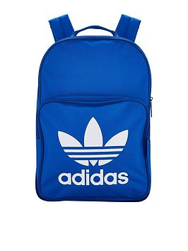 adidas-originals-kids-classic-trefoil-backpack-bluenbsp