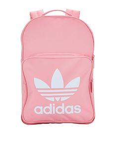 adidas-originals-kids-classic-trefoil-backpack-pinknbsp