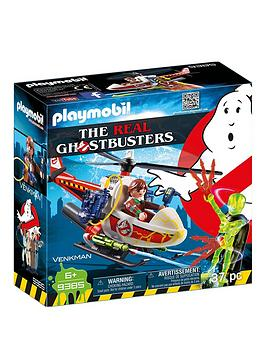 playmobil-9385-ghostbusterstrade-venkman-with-helicopter