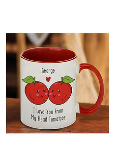 from-my-head-tomatos-mug