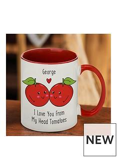 from-my-head-tomatos-mug