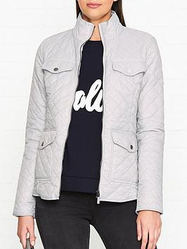 barbour-formby-box-quilted-four-pocket-utility-jacket-grey