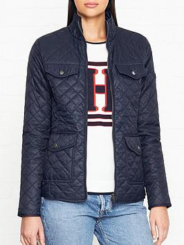 barbour-formby-box-quilted-four-pocket-utility-jacket-navy