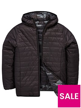 v-by-very-reversible-padded-hooded-jacket-blackcamouflage
