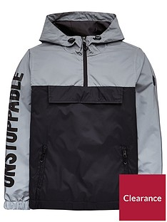 v-by-very-reflective-overhead-jacket