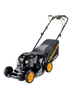 mcculloch-m53-150ap-4x4-lawnmower