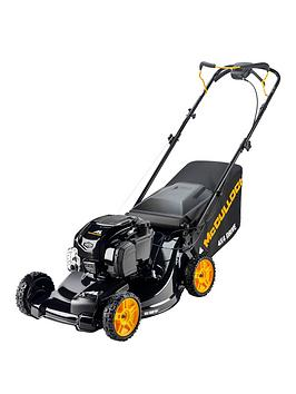 mcculloch-m53-150ap-4x4-lawnmower
