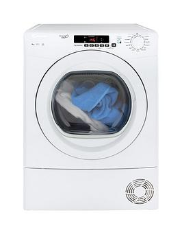 candy-grandonbspvita-gvs-c9dgnbsp9kgnbspload-condenser-sensor-tumble-dryer-with-smart-touch-white