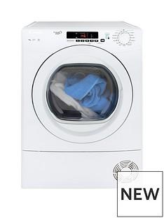 candy-grandonbspvita-gvs-c9dgnbsp9kgnbspload-condenser-tumble-dryer-with-smart-touch-white