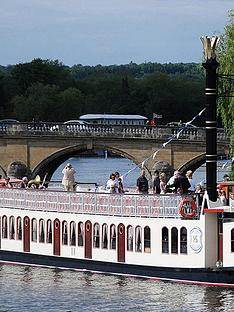 virgin-experience-days-henley-on-thames-river-cruise-with-free-flowing-gin-and-fizz-for-two-oxfordshire