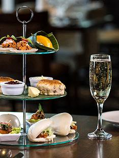 virgin-experience-days-thai-afternoon-tea-with-prosecco-for-two-at-chaophrayanbspin-liverpool-or-glasgow
