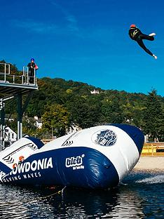 virgin-experience-days-crash-and-splash-at-surf-snowdonia-for-two-in-north-wales