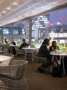 virgin-experience-days-six-course-michelin-starred-tasting-dinner-with-champagne-for-two-at-angler-restaurant-innbspmoorgate-london