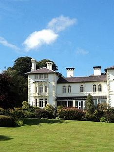 virgin-experience-days-two-night-welsh-countryside-break-for-two-at-the-falcondale-hotel-innbsplampeter-south-west-wales