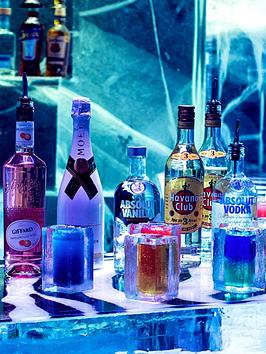 virgin-experience-days-icebar-london-experience-with-champagne-cocktails-for-two-in-soho-london