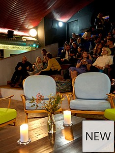 virgin-experience-days-kino-vino-supper-club-with-film-screening-cocktail-and-dinner-for-two-in-shoreditch-or-hackney-london