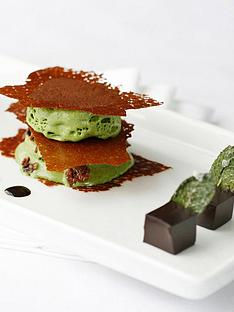 virgin-experience-days-three-course-lunch-at-william-drabblesnbspmichelin-starred-seven-park-place-for-two-in-london